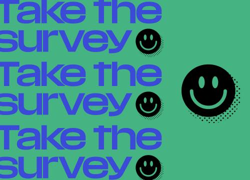 StudentSurvey.ie social media post