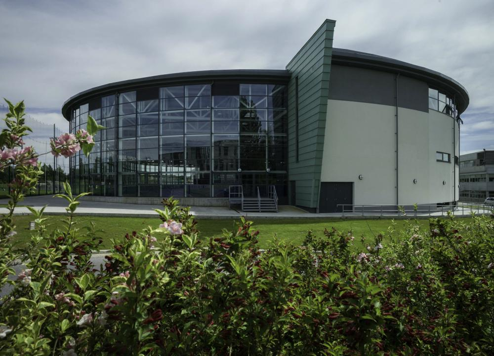 Athlone Institute of Technology campus